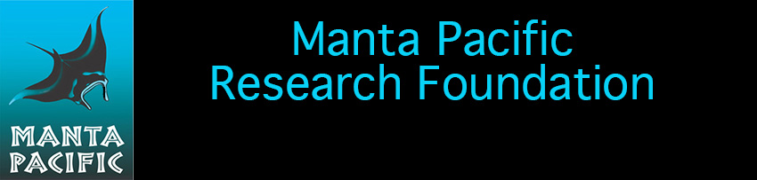 Manta Pacific Research Foundation