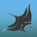 Download the Manta Ray App from the App Store!